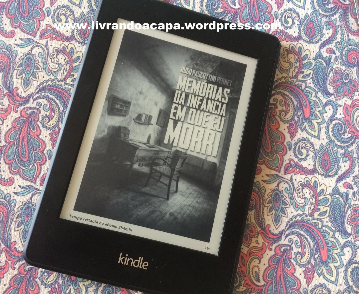 """O Projeto """"Viagens pelo Brasil"""" apresenta: HugoPernet"""