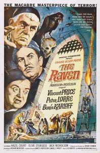 800px-RavenPoster