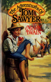 The_Adventures_of_Tom_Sawyer-Mark_Twain